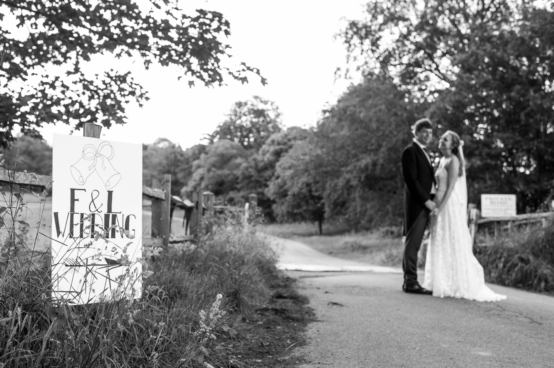 Country Home Wedding, East Sussex, Alexandria Hall Photography (42 of 85).jpg