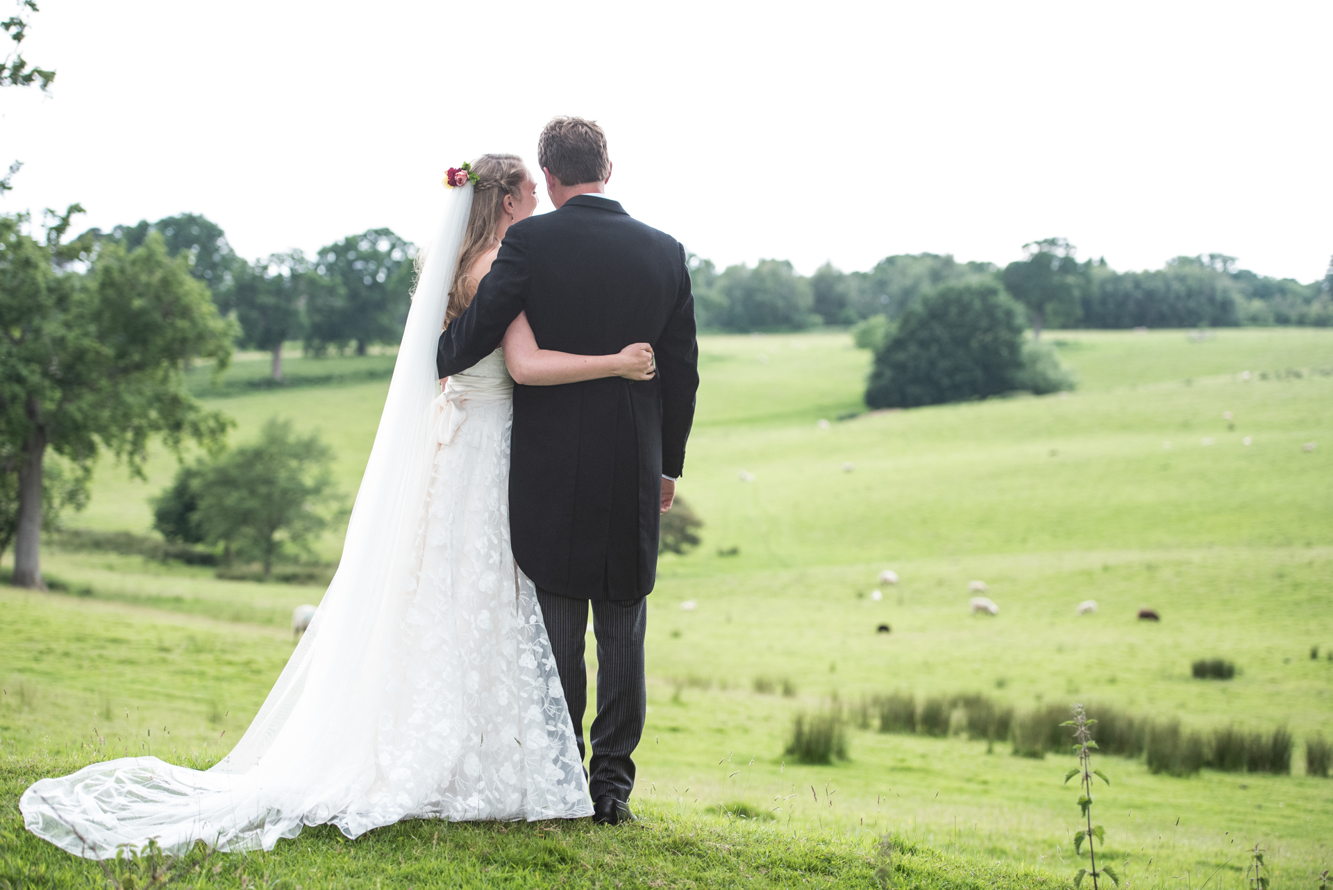 Country Home Wedding, East Sussex, Alexandria Hall Photography (43 of 85).jpg