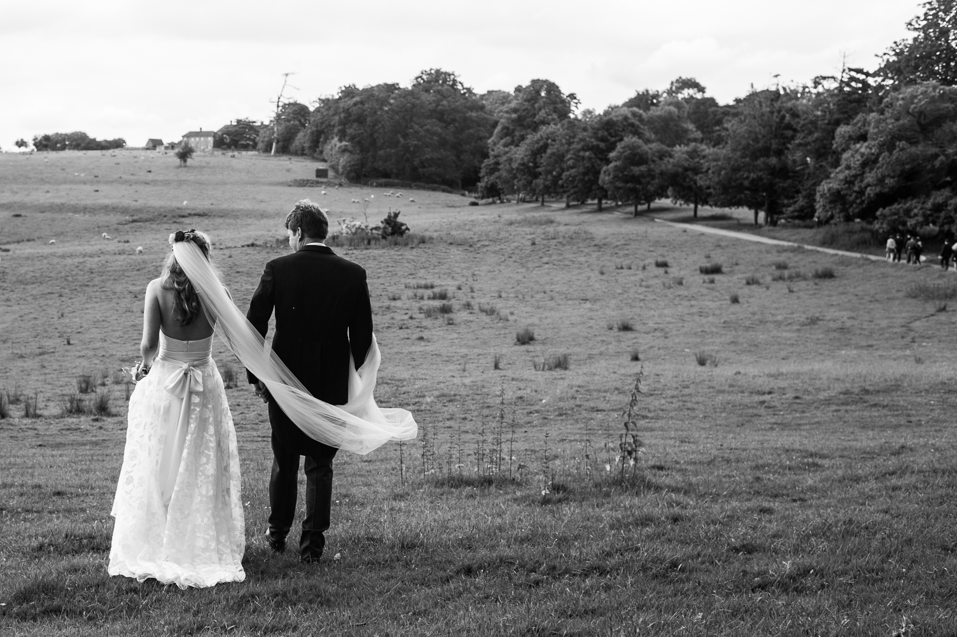 Country Home Wedding, East Sussex, Alexandria Hall Photography (44 of 85).jpg