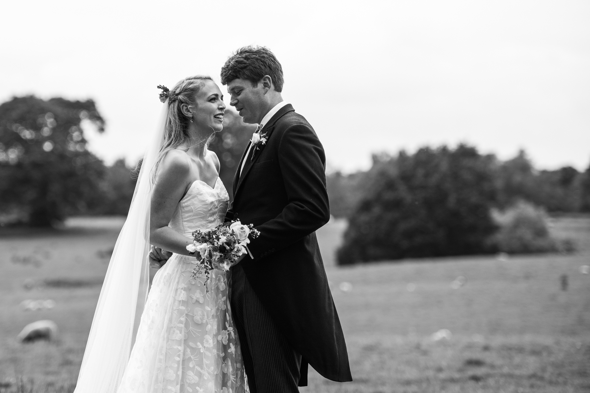Country Home Wedding, East Sussex, Alexandria Hall Photography (45 of 85).jpg