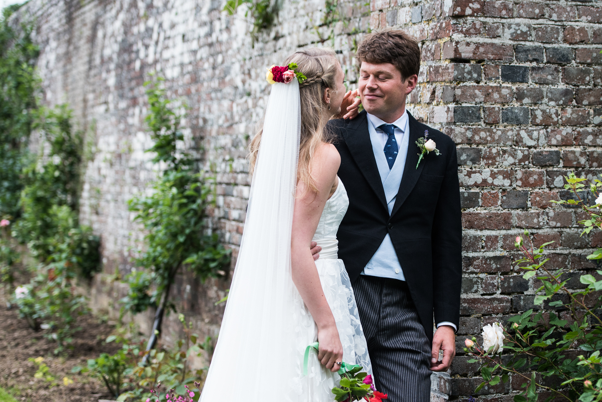 Country Home Wedding, East Sussex, Alexandria Hall Photography (46 of 85).jpg