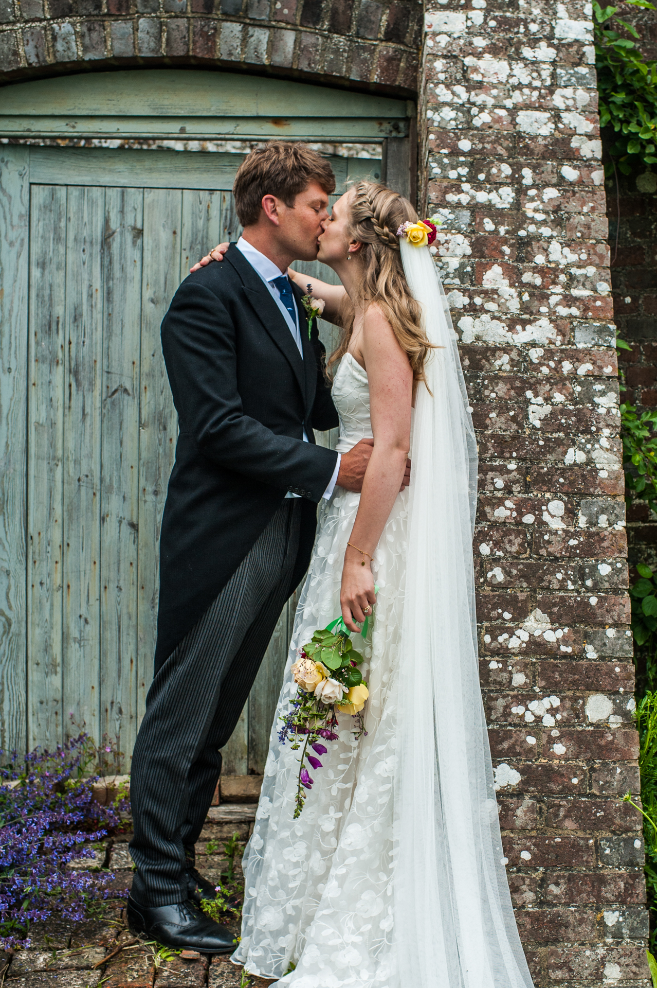 Country Home Wedding, East Sussex, Alexandria Hall Photography (47 of 85).jpg