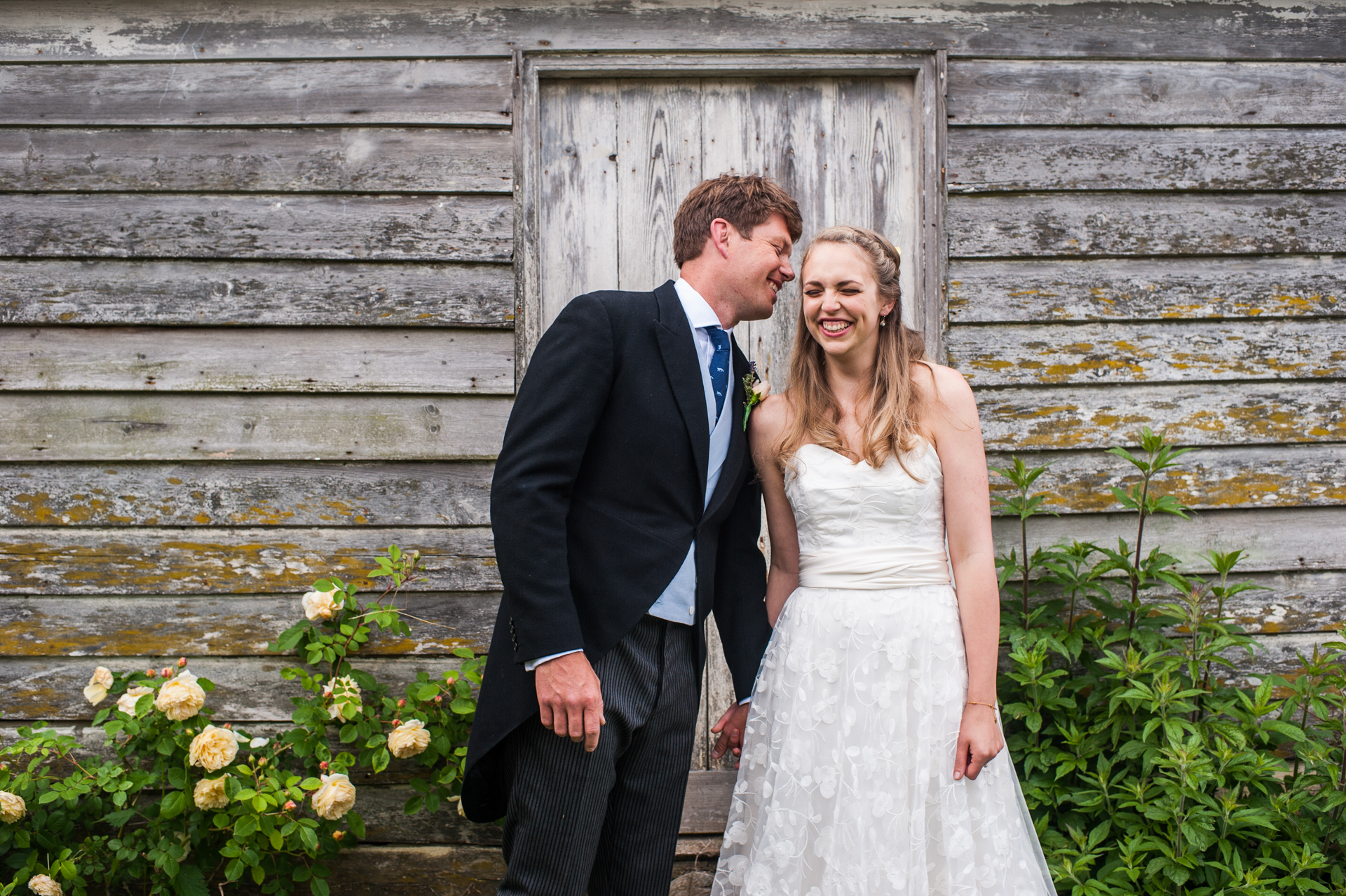 Country Home Wedding, East Sussex, Alexandria Hall Photography (49 of 85).jpg