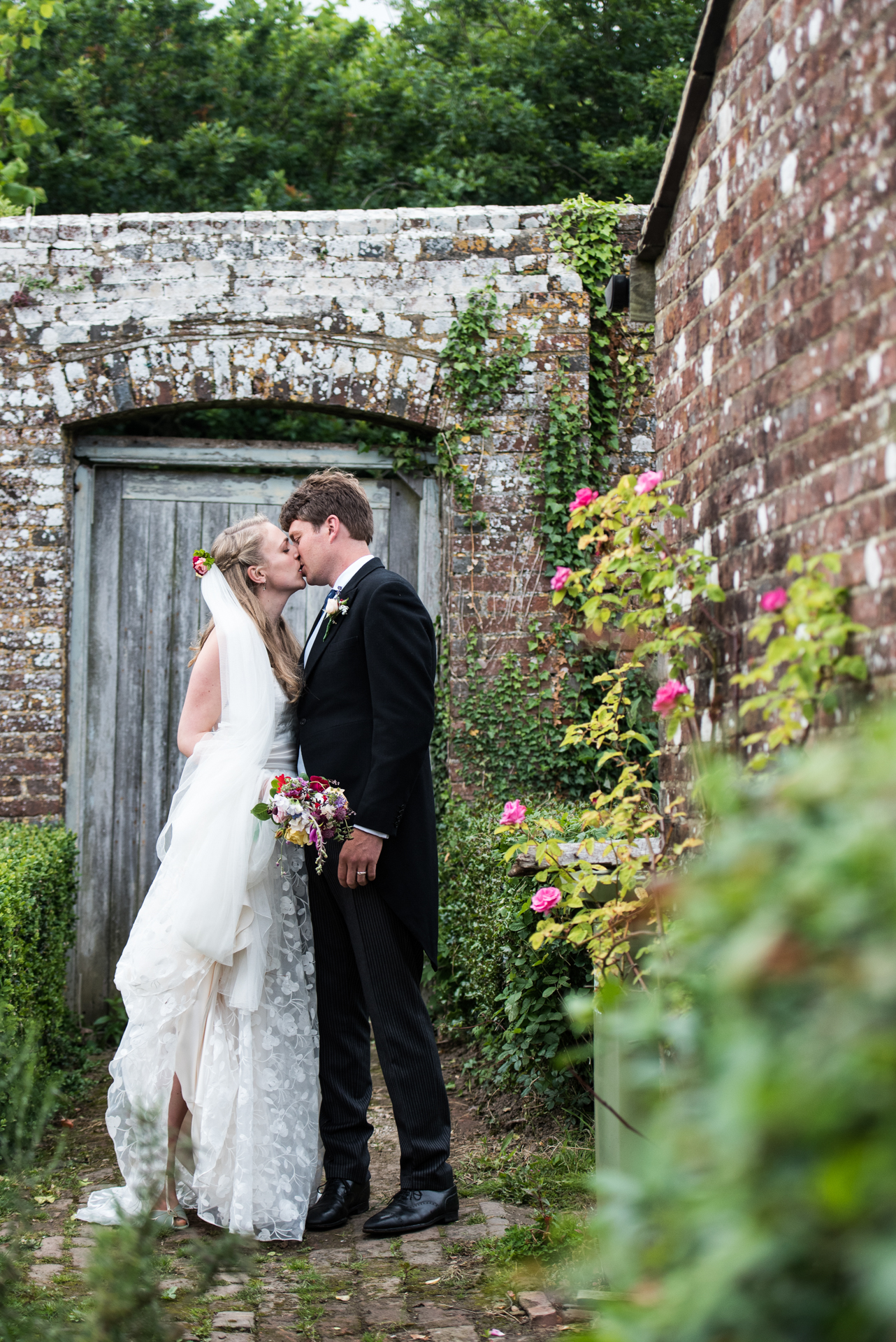 Country Home Wedding, East Sussex, Alexandria Hall Photography (52 of 85).jpg