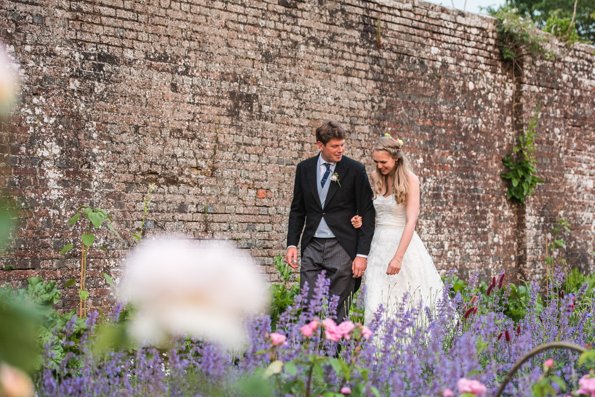 Country Home Wedding, East Sussex, Alexandria Hall Photography (53 of 85).jpg