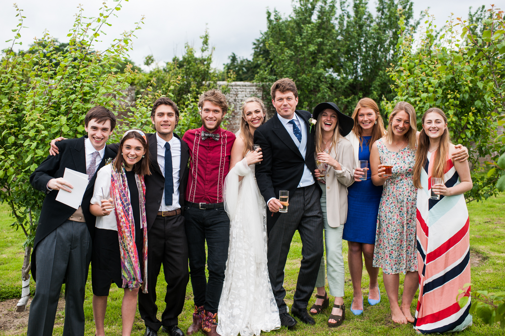 Country Home Wedding, East Sussex, Alexandria Hall Photography (56 of 85).jpg