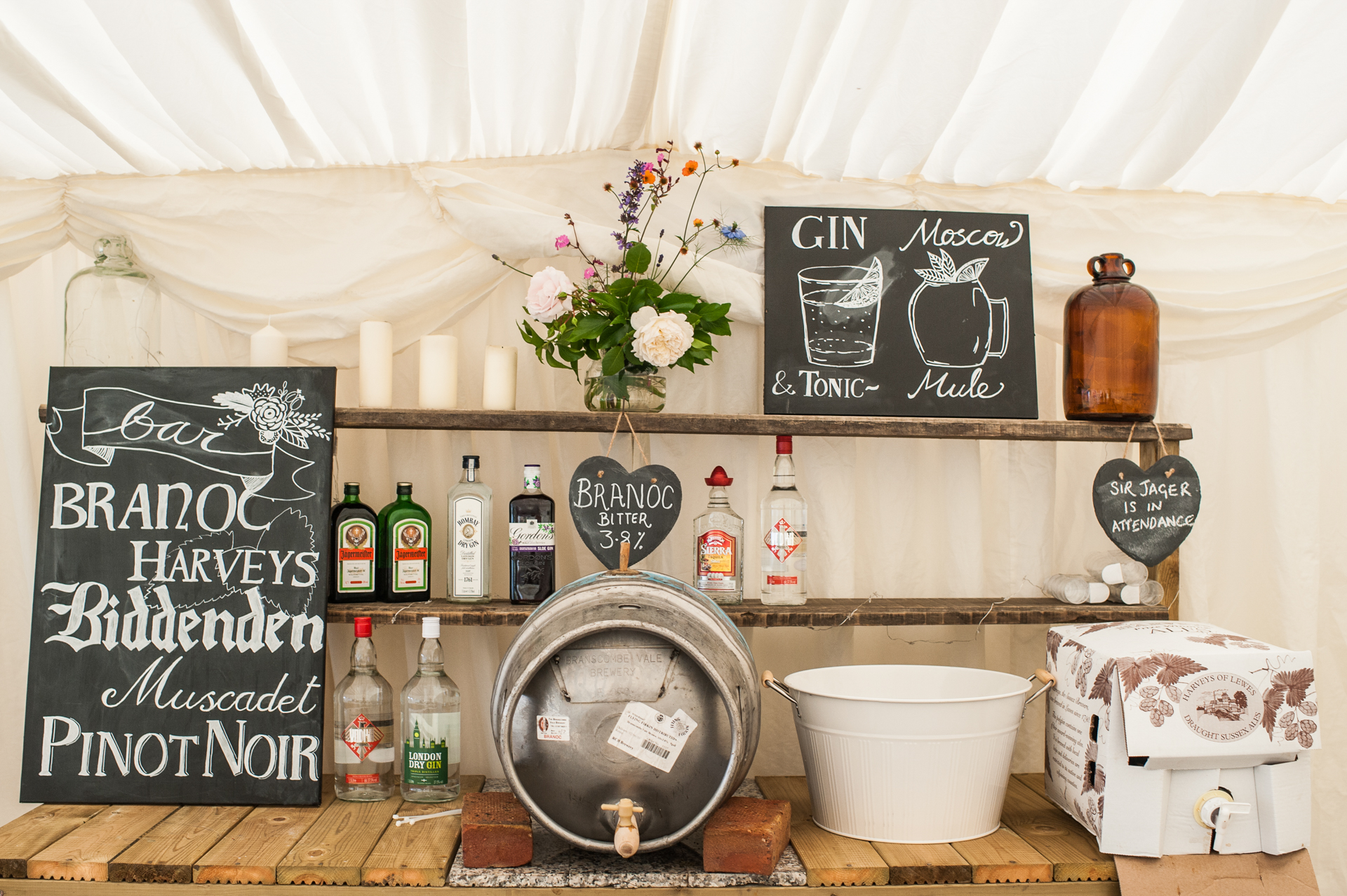 Country Home Wedding, East Sussex, Alexandria Hall Photography (59 of 85).jpg