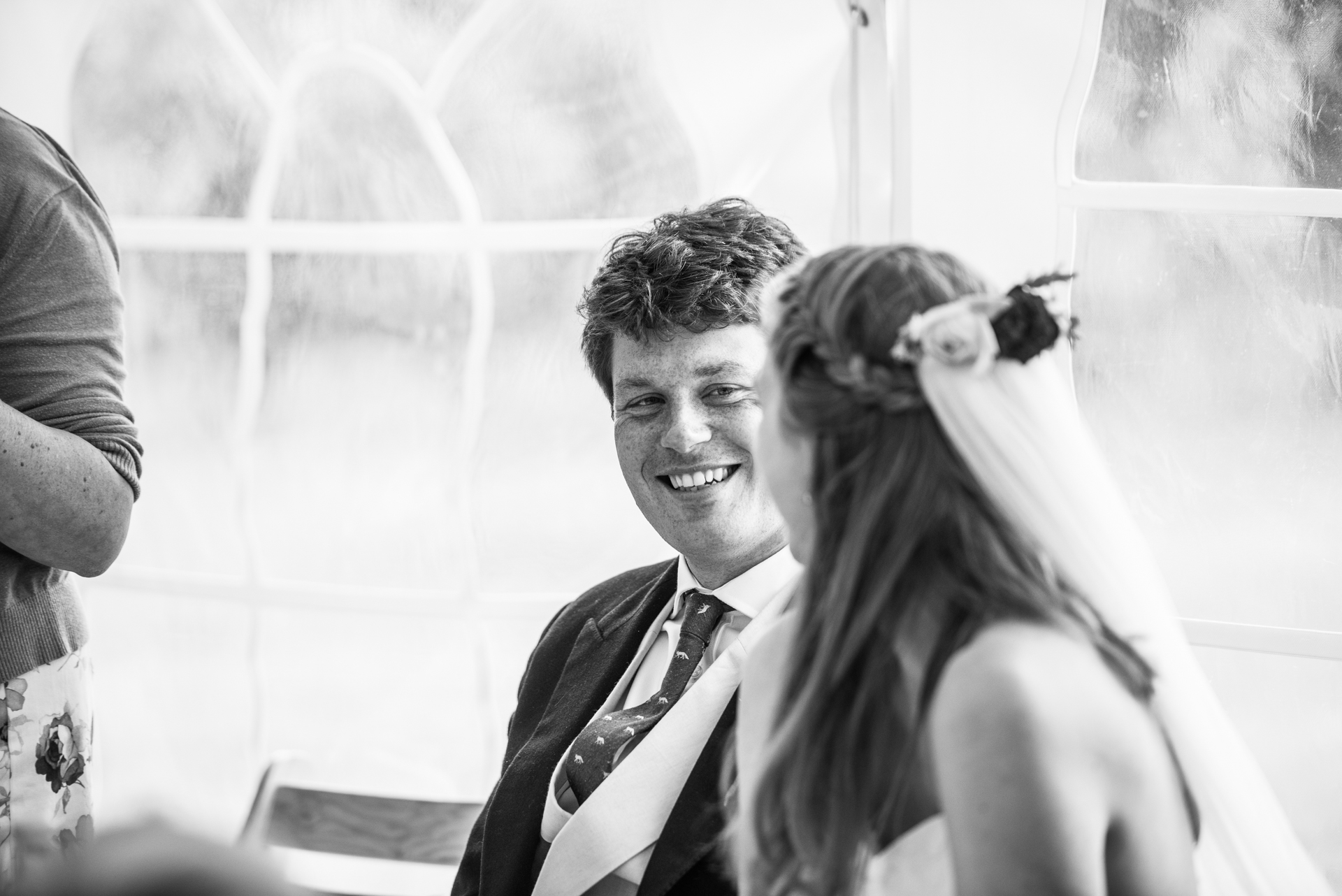 Country Home Wedding, East Sussex, Alexandria Hall Photography (63 of 85).jpg