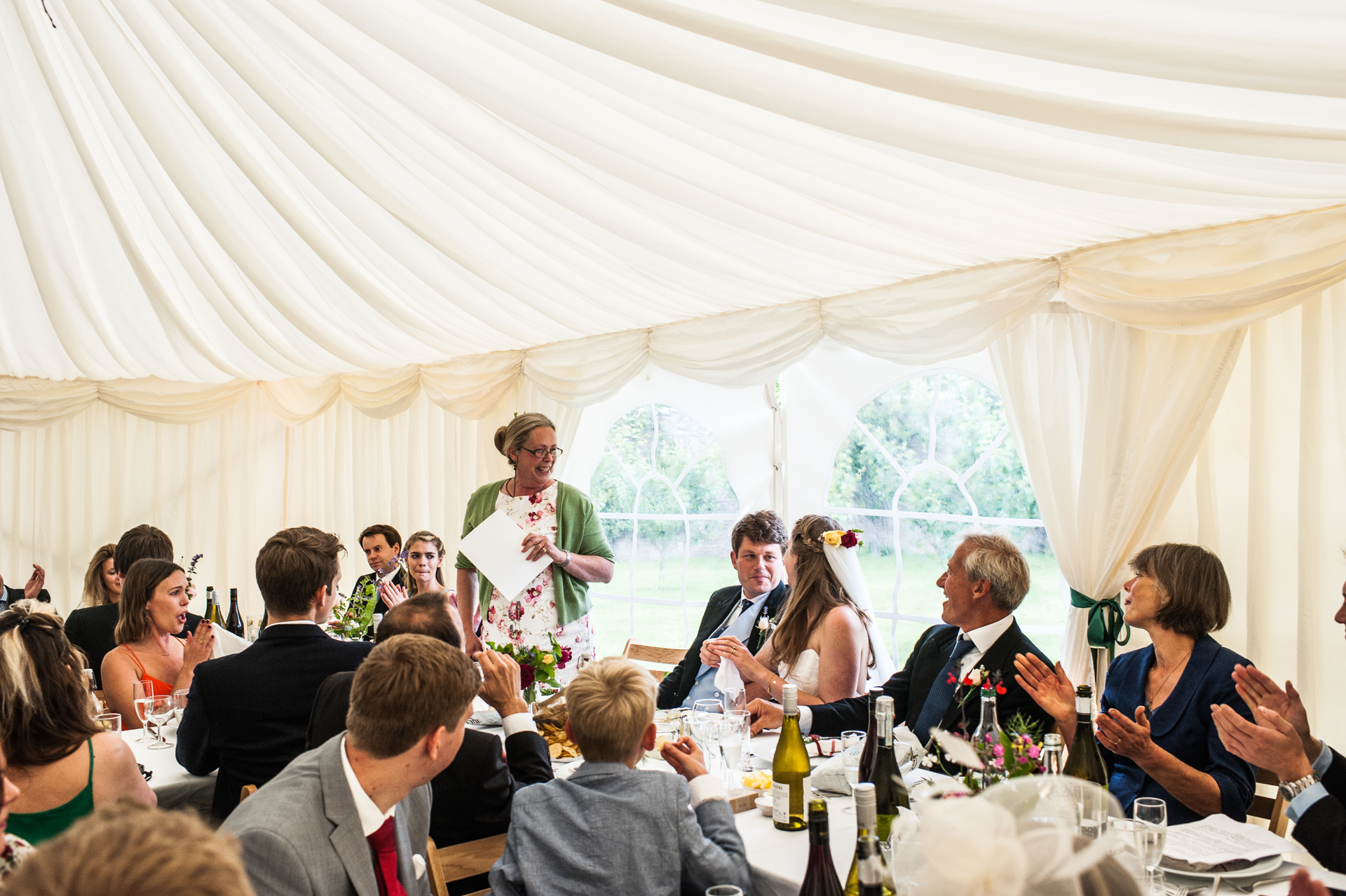 Country Home Wedding, East Sussex, Alexandria Hall Photography (65 of 85).jpg