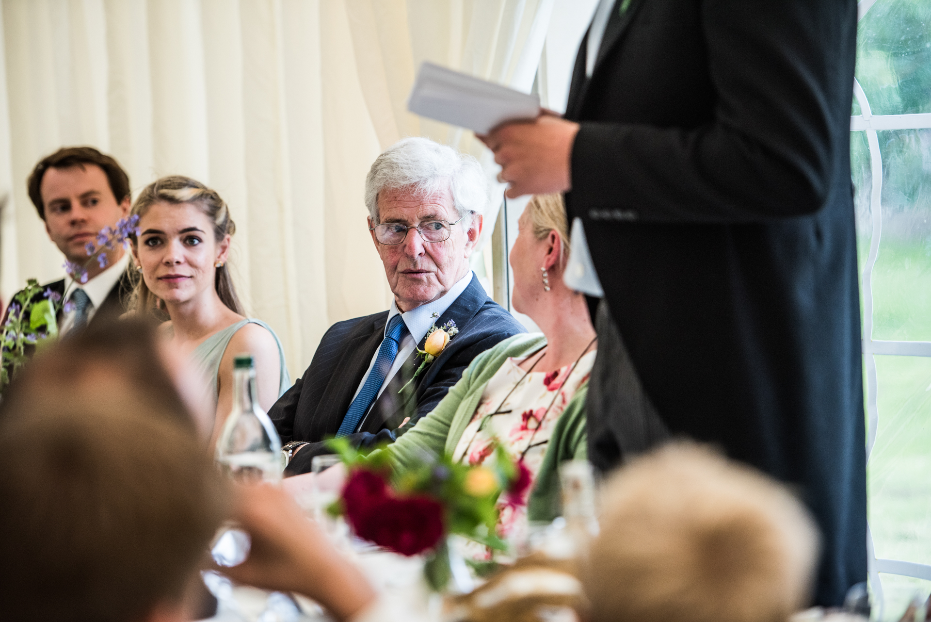 Country Home Wedding, East Sussex, Alexandria Hall Photography (66 of 85).jpg