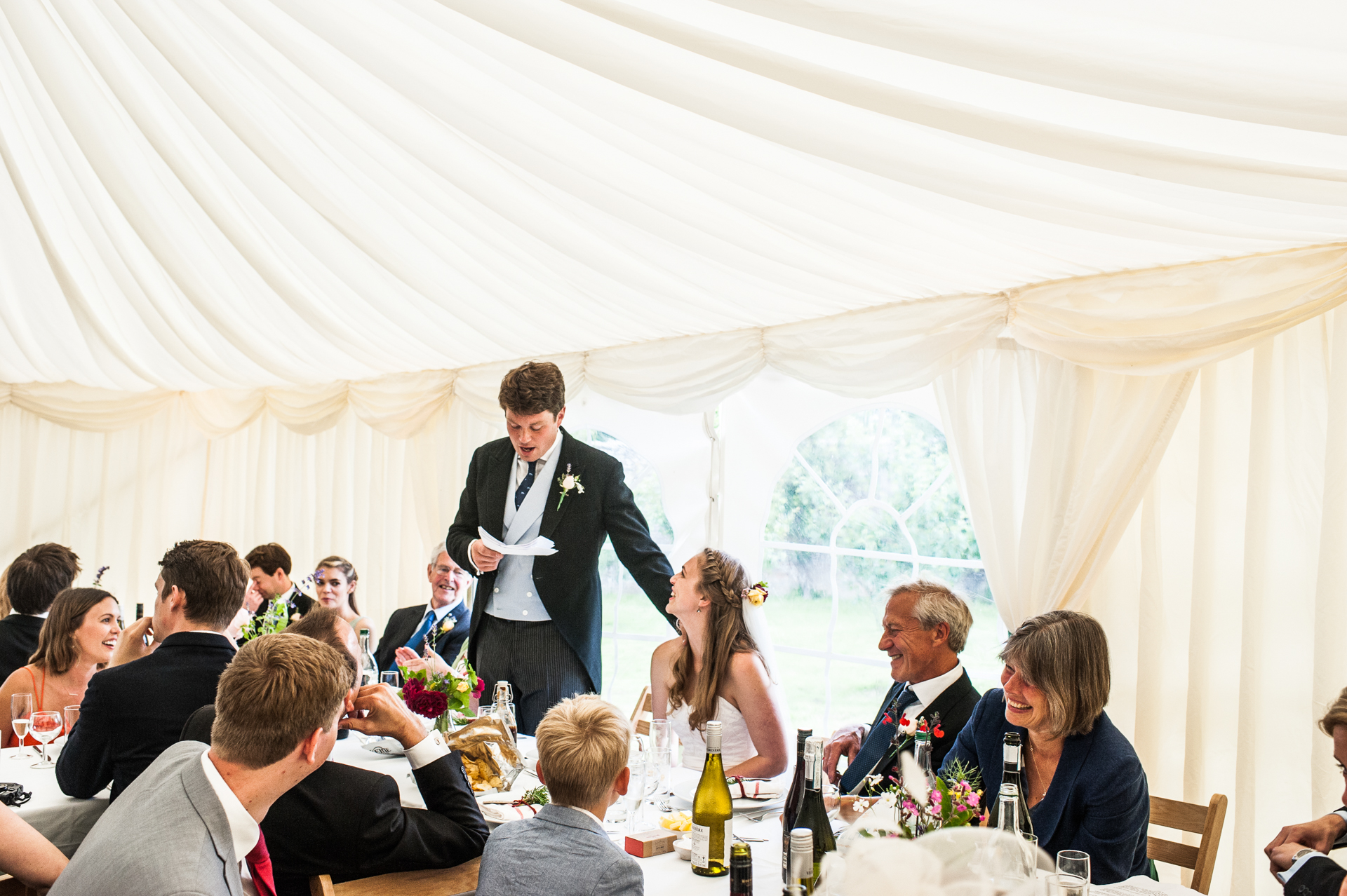 Country Home Wedding, East Sussex, Alexandria Hall Photography (67 of 85).jpg