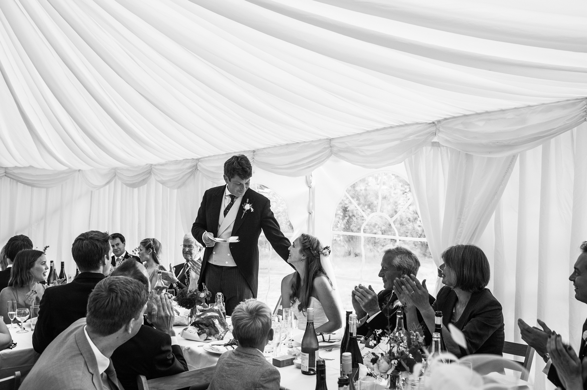Country Home Wedding, East Sussex, Alexandria Hall Photography (68 of 85).jpg