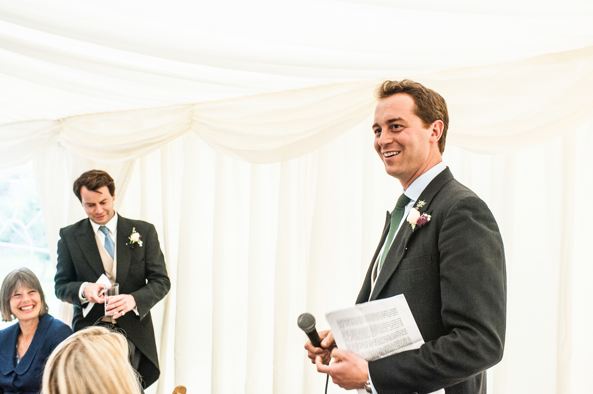 Country Home Wedding, East Sussex, Alexandria Hall Photography (69 of 85).jpg