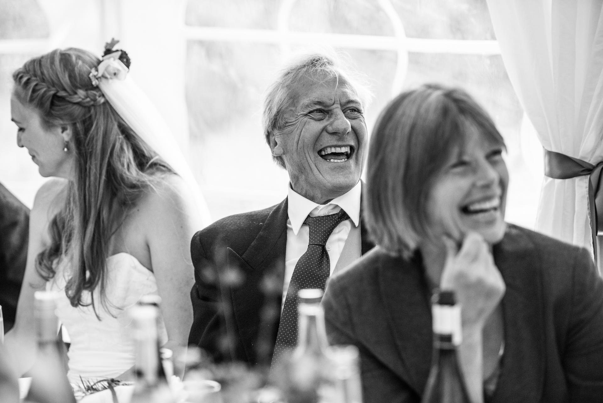 Country Home Wedding, East Sussex, Alexandria Hall Photography (70 of 85).jpg