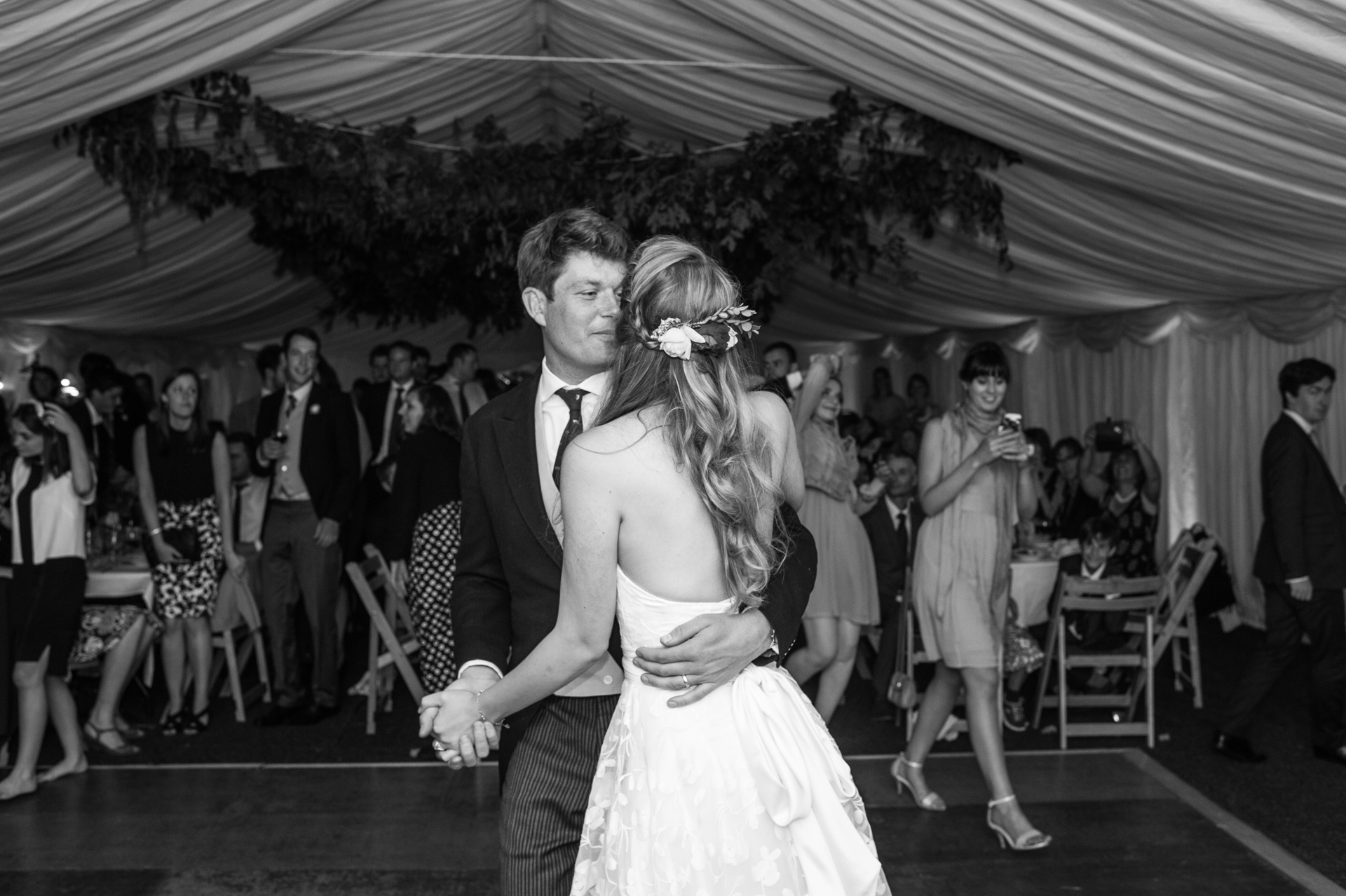 Country Home Wedding, East Sussex, Alexandria Hall Photography (73 of 85).jpg