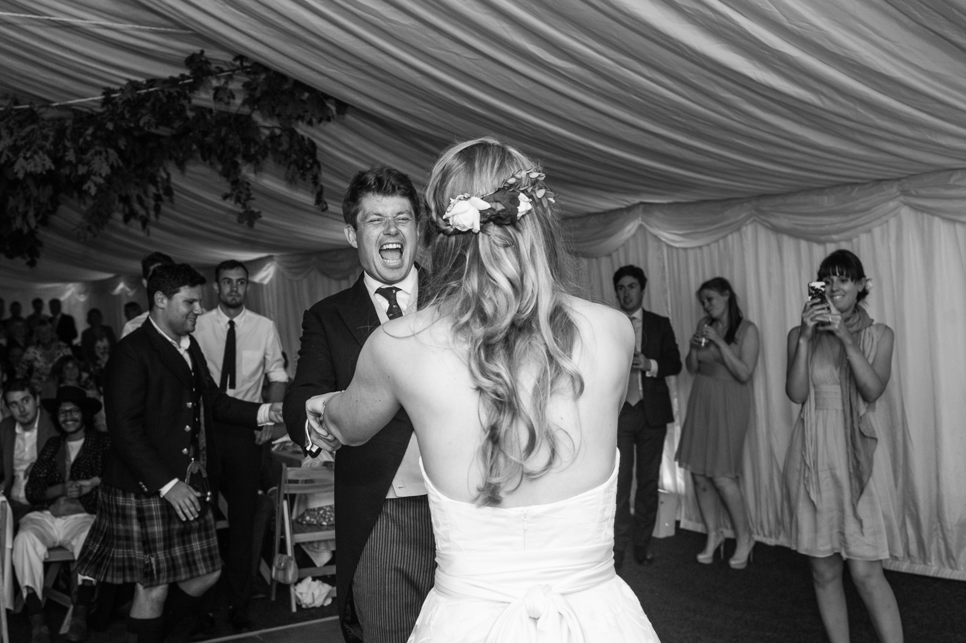 Country Home Wedding, East Sussex, Alexandria Hall Photography (75 of 85).jpg