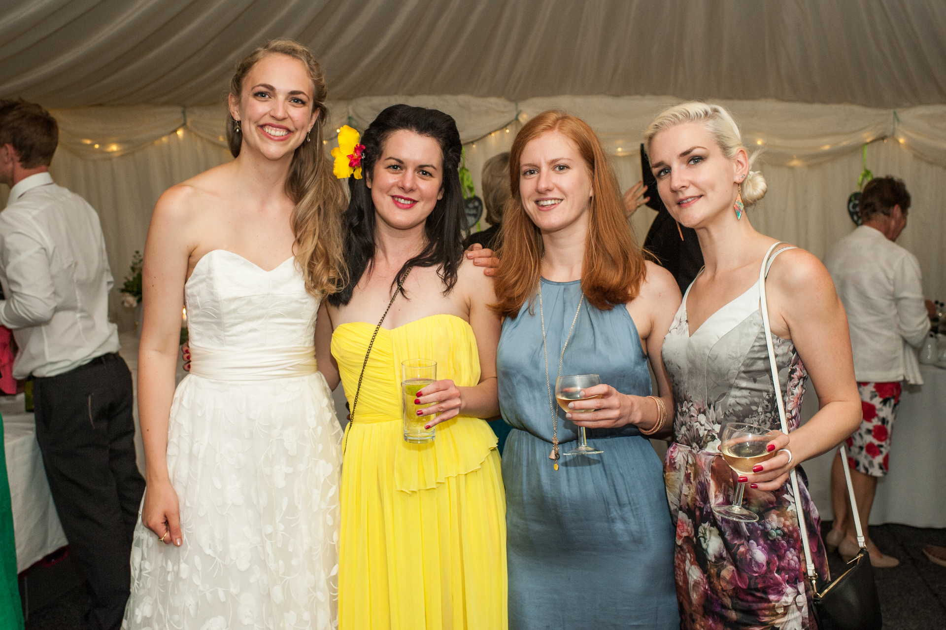 Country Home Wedding, East Sussex, Alexandria Hall Photography (82 of 85).jpg