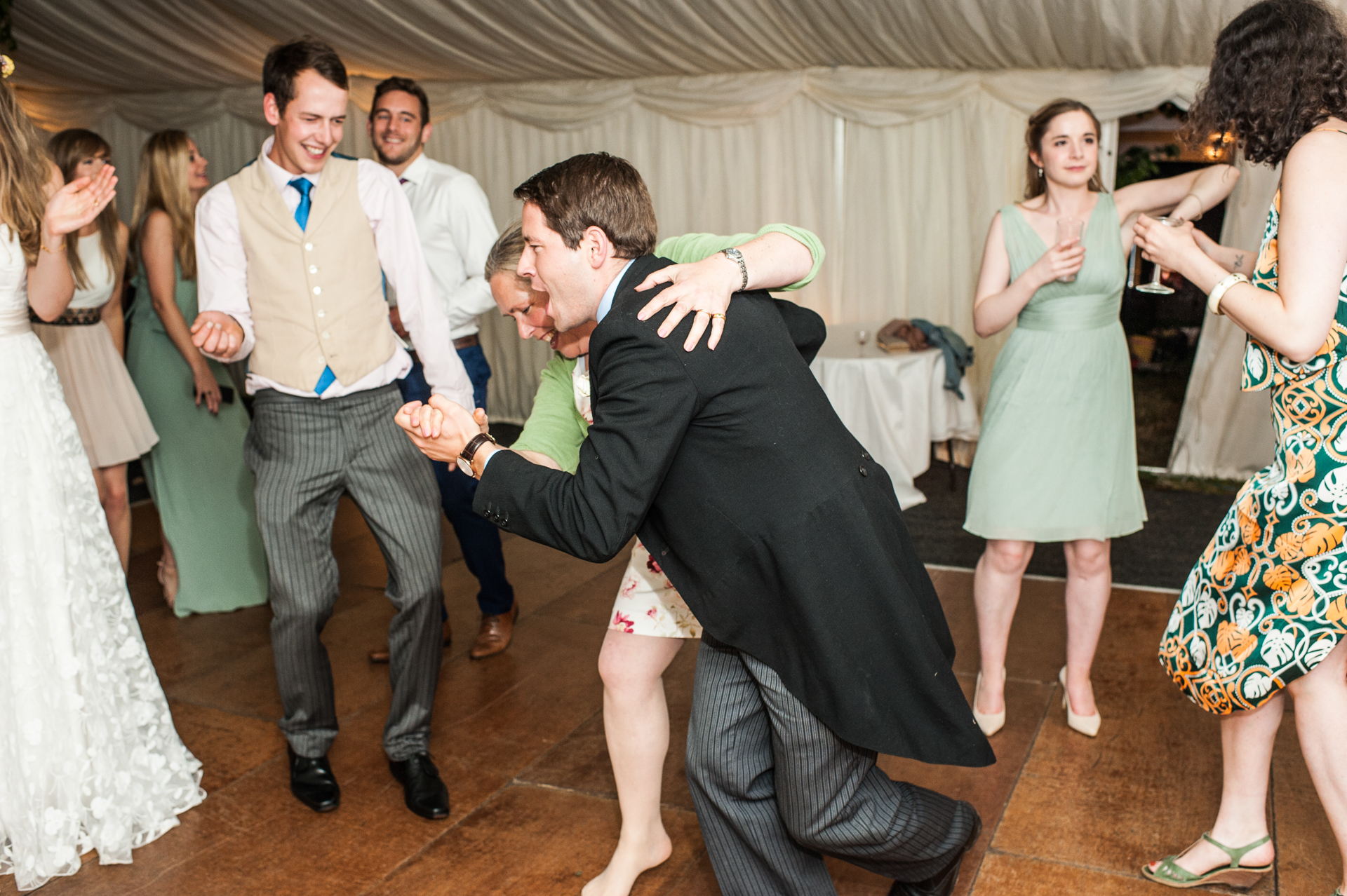 Country Home Wedding, East Sussex, Alexandria Hall Photography (84 of 85).jpg