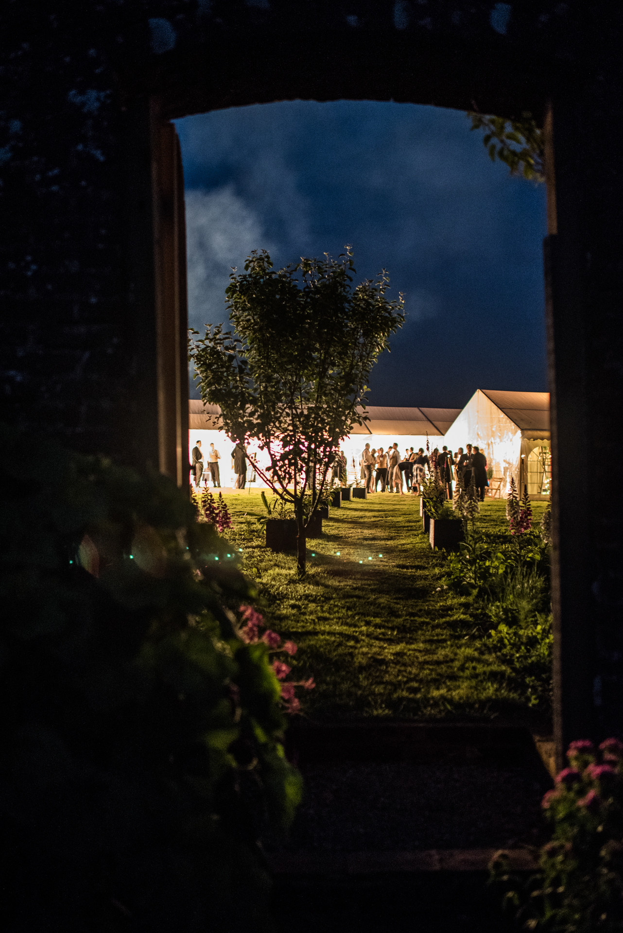 Country Home Wedding, East Sussex, Alexandria Hall Photography (85 of 85).jpg