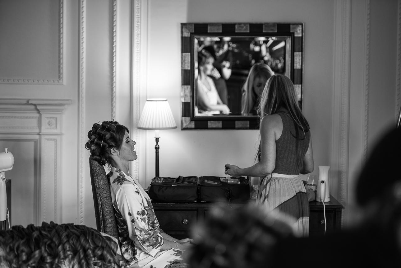 Old Luxters Barn Wedding, Alexandria Hall Photography (5 of 80).jpg