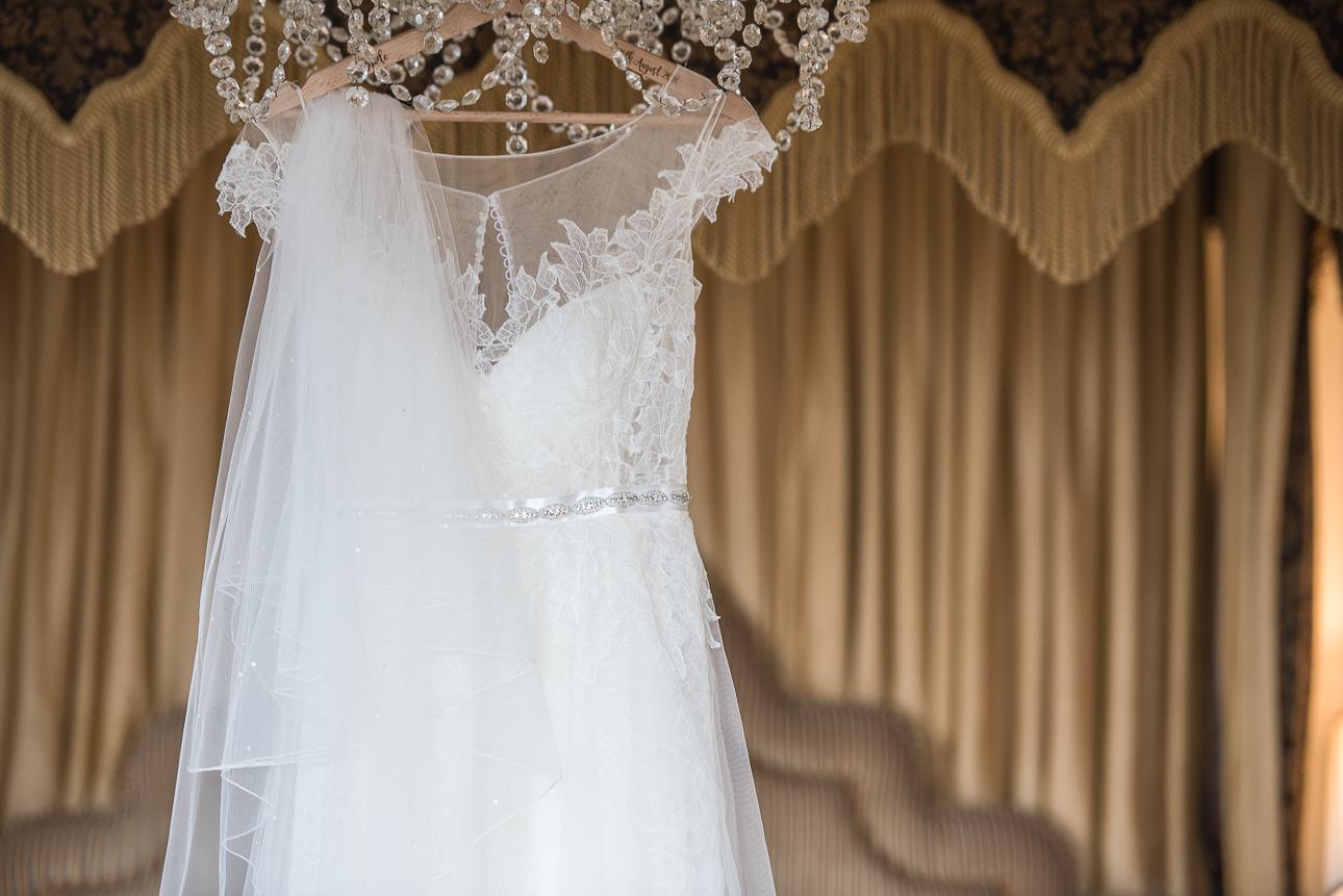 Old Luxters Barn Wedding, Alexandria Hall Photography (6 of 80).jpg