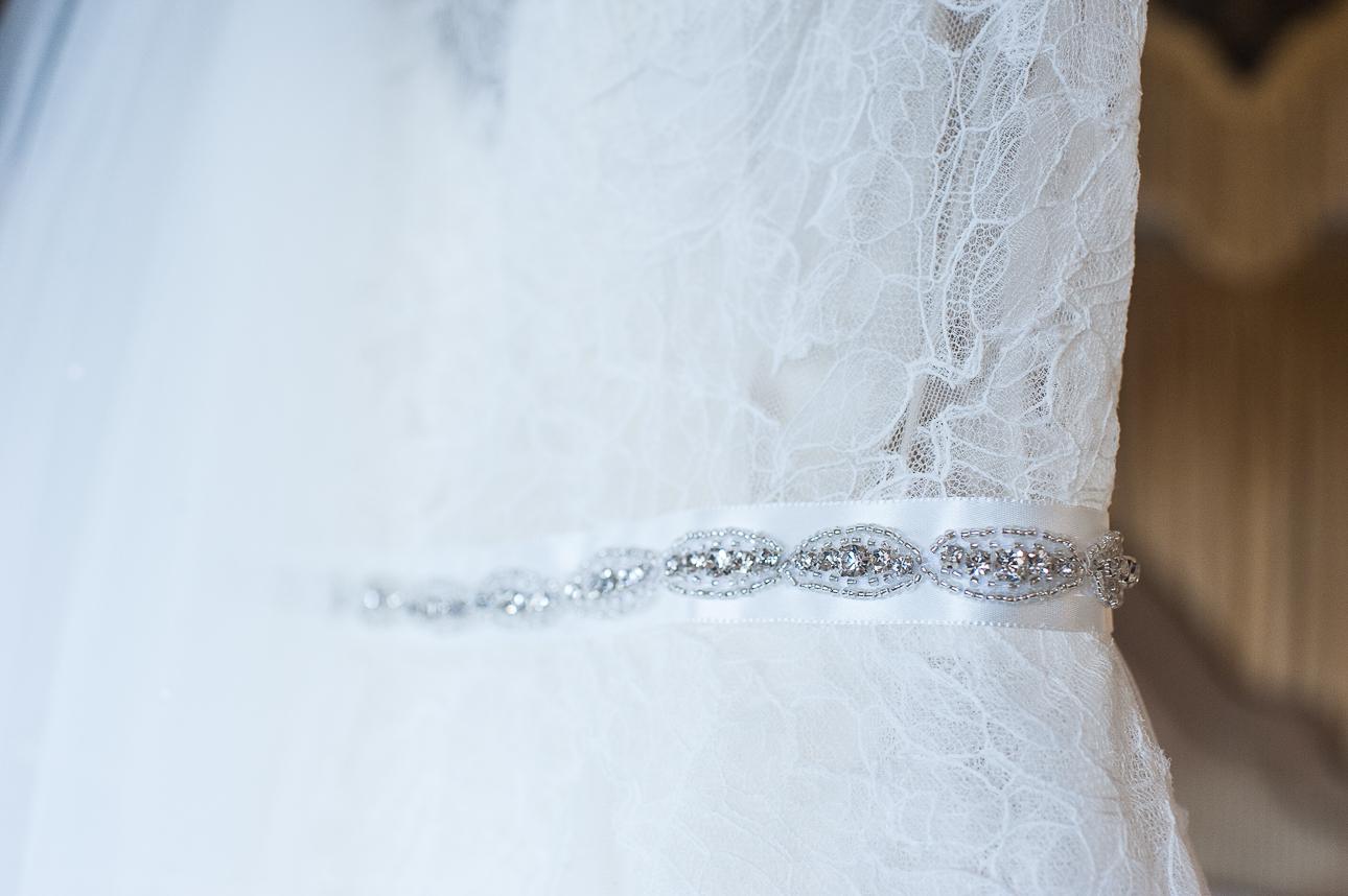 Old Luxters Barn Wedding, Alexandria Hall Photography (7 of 80).jpg