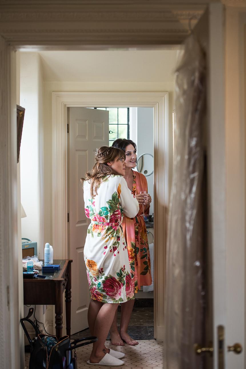 Old Luxters Barn Wedding, Alexandria Hall Photography (18 of 80).jpg