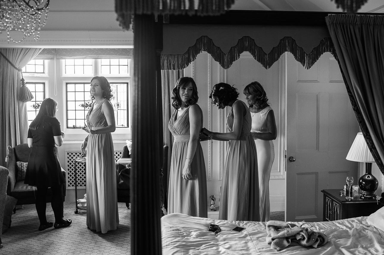 Old Luxters Barn Wedding, Alexandria Hall Photography (24 of 80).jpg
