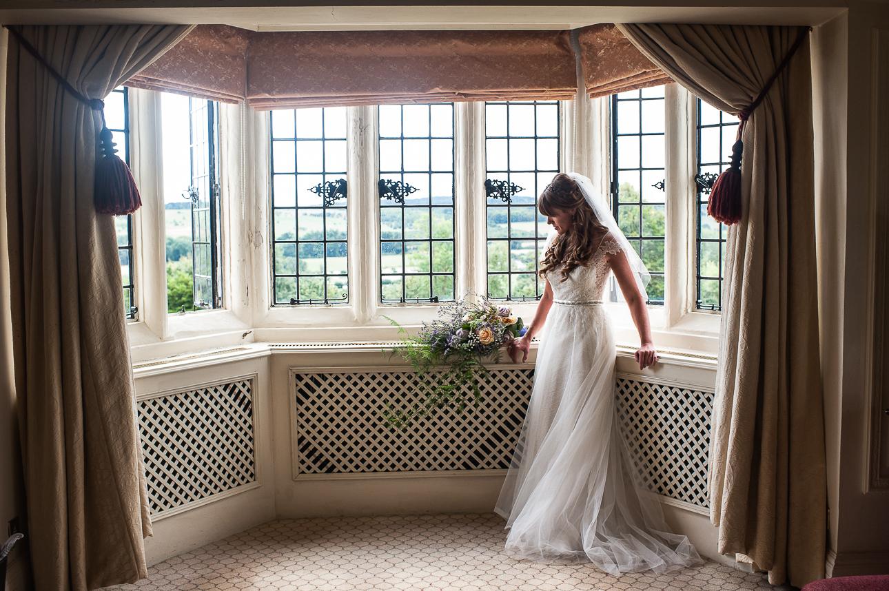 Old Luxters Barn Wedding, Alexandria Hall Photography (27 of 80).jpg