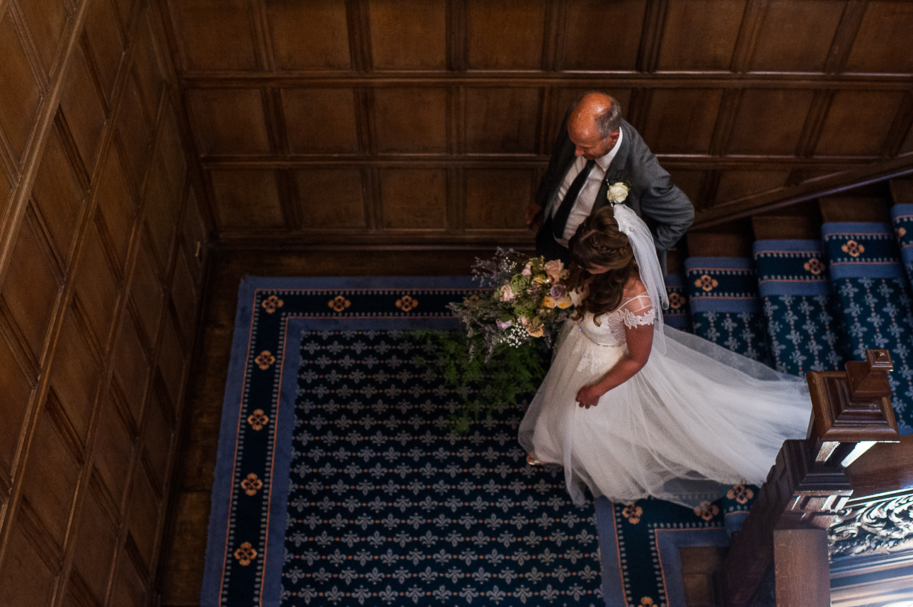 Old Luxters Barn Wedding, Alexandria Hall Photography (29 of 80).jpg