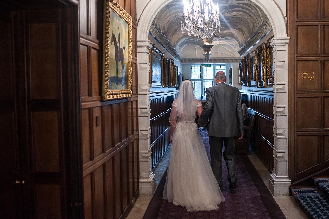 Old Luxters Barn Wedding, Alexandria Hall Photography (30 of 80).jpg