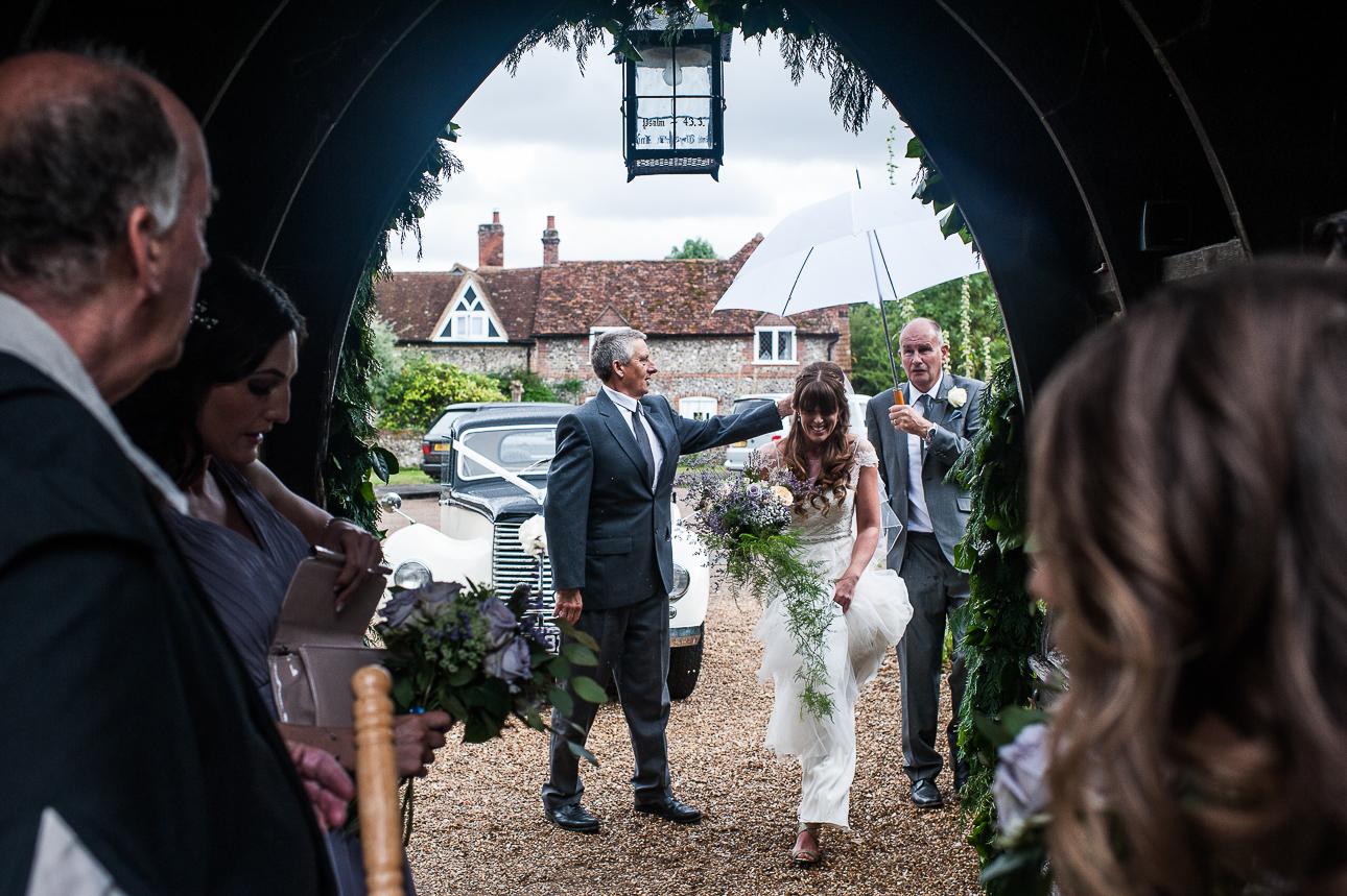 Old Luxters Barn Wedding, Alexandria Hall Photography (32 of 80).jpg
