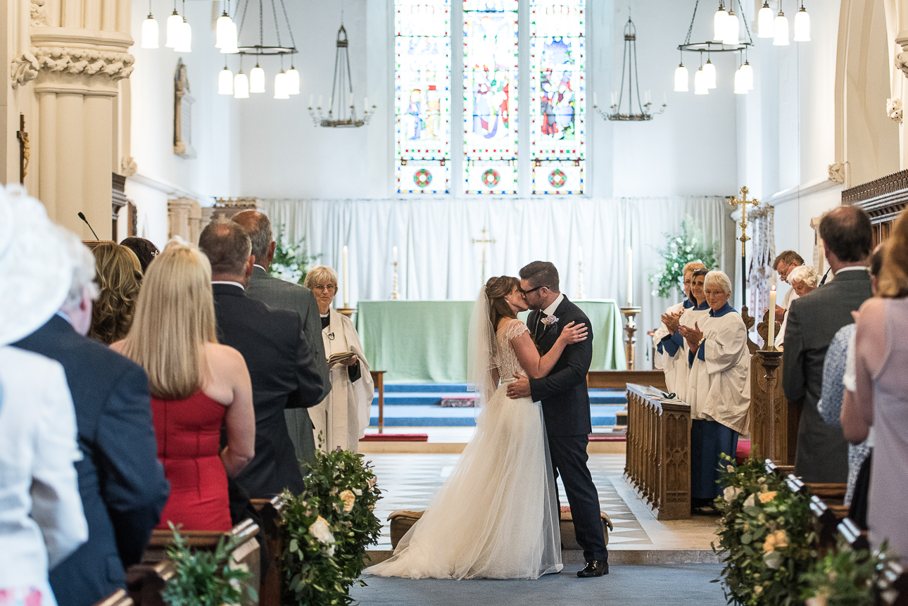 Old Luxters Barn Wedding, Alexandria Hall Photography (36 of 80).jpg