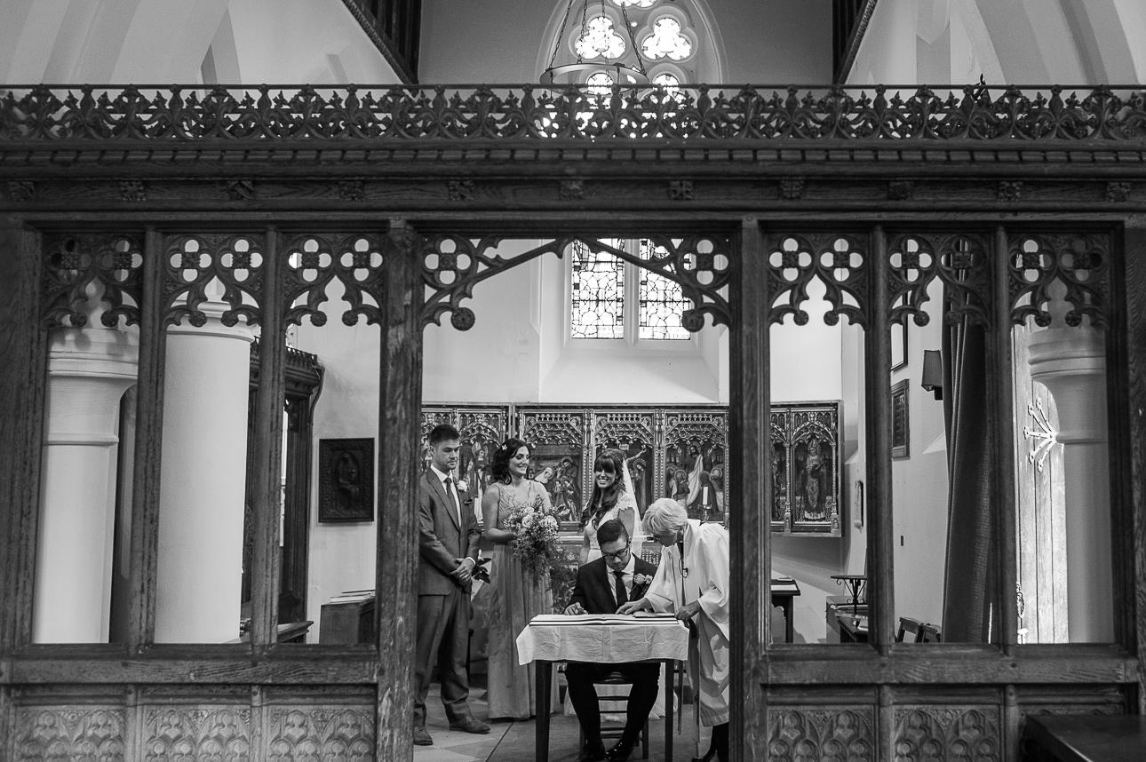 Old Luxters Barn Wedding, Alexandria Hall Photography (39 of 80).jpg