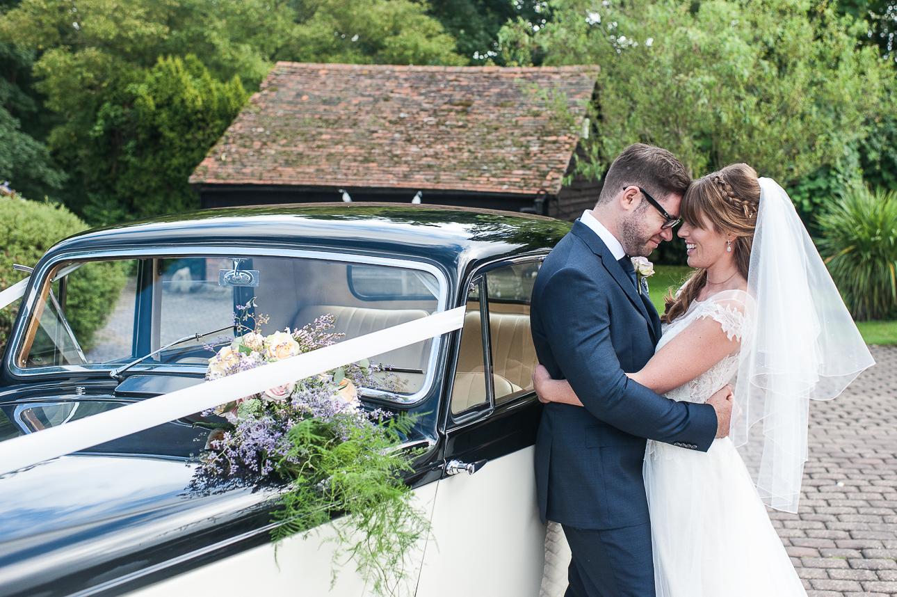 Old Luxters Barn Wedding, Alexandria Hall Photography (46 of 80).jpg