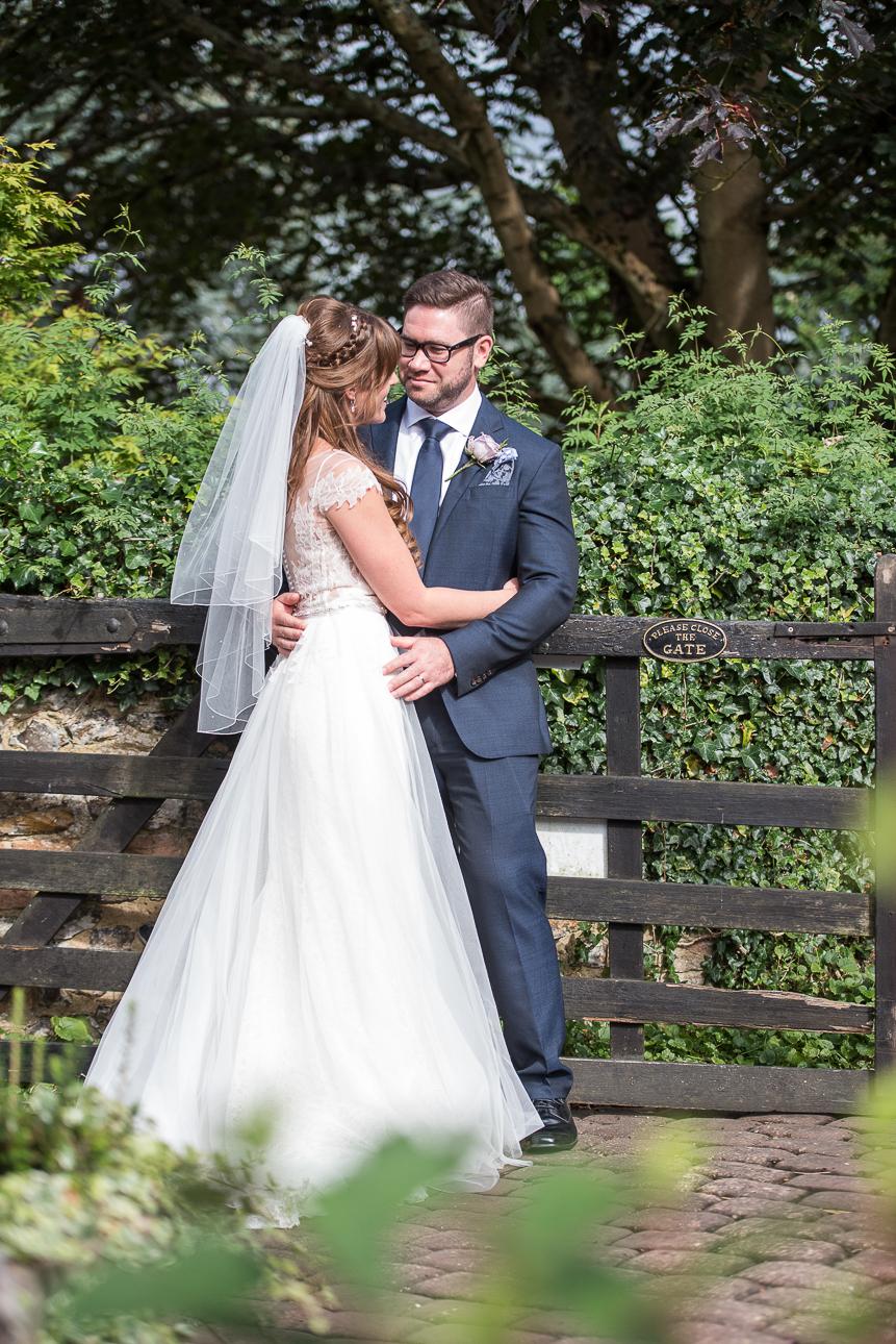 Old Luxters Barn Wedding, Alexandria Hall Photography (47 of 80).jpg
