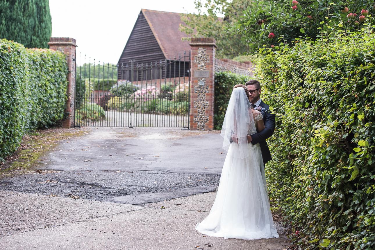 Old Luxters Barn Wedding, Alexandria Hall Photography (50 of 80).jpg
