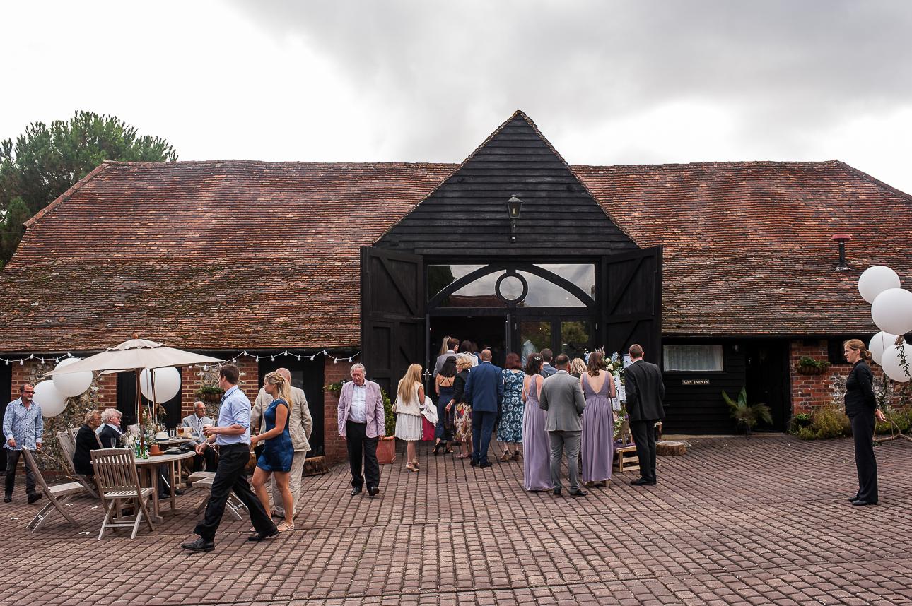 Old Luxters Barn Wedding, Alexandria Hall Photography (56 of 80).jpg