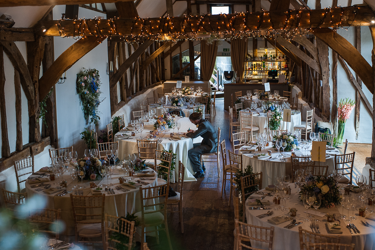 Old Luxters Barn Wedding, Alexandria Hall Photography (57 of 80).jpg