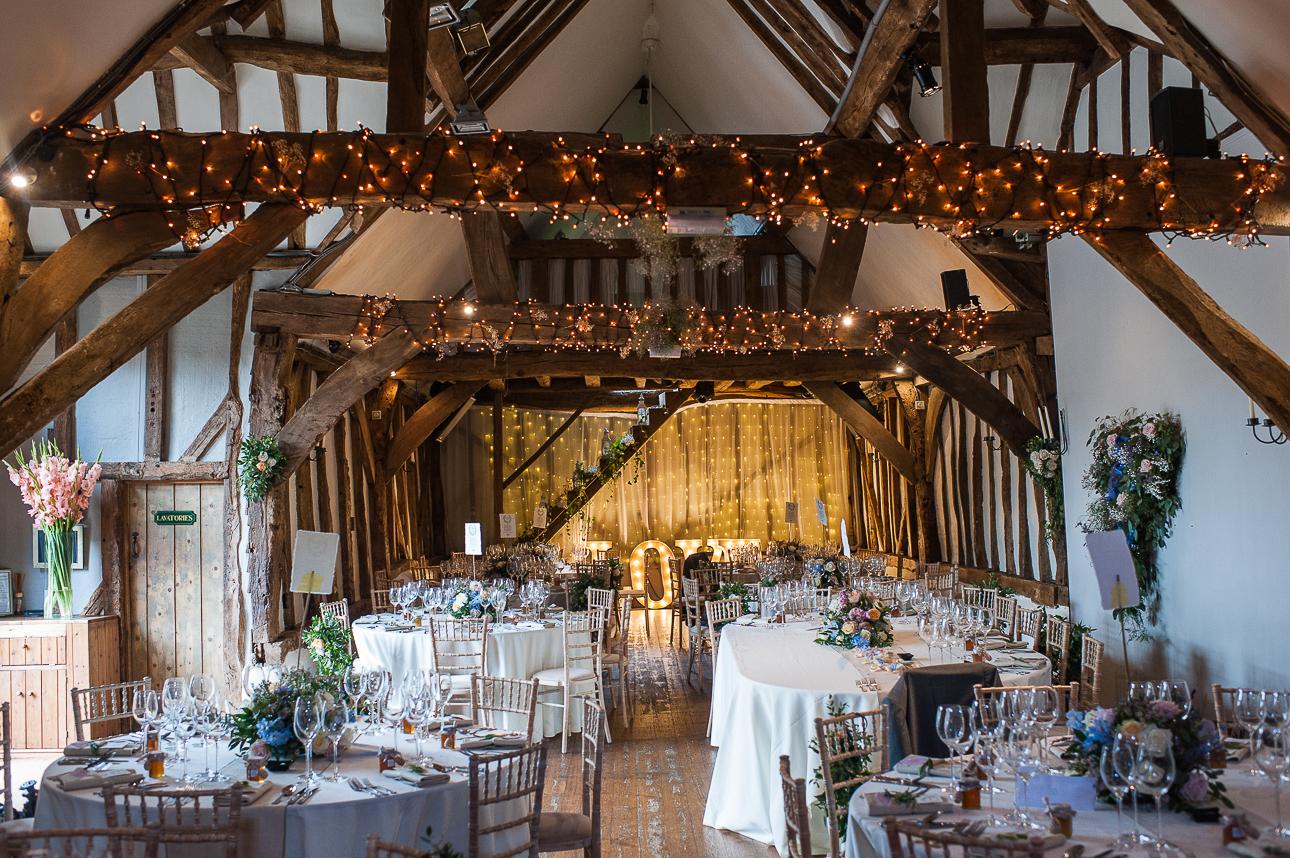 Old Luxters Barn Wedding, Alexandria Hall Photography (58 of 80).jpg