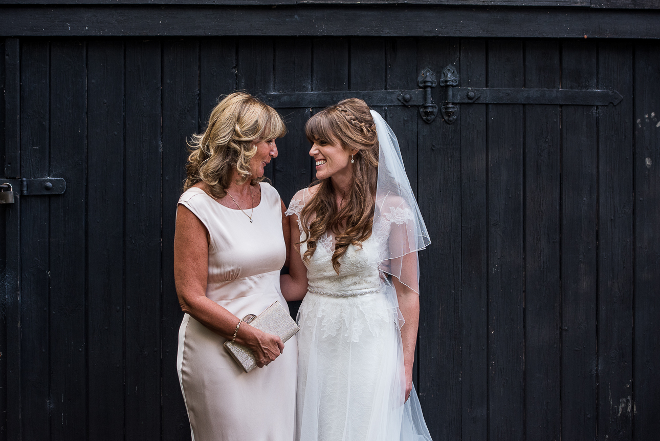 Old Luxters Barn Wedding, Alexandria Hall Photography (63 of 80).jpg