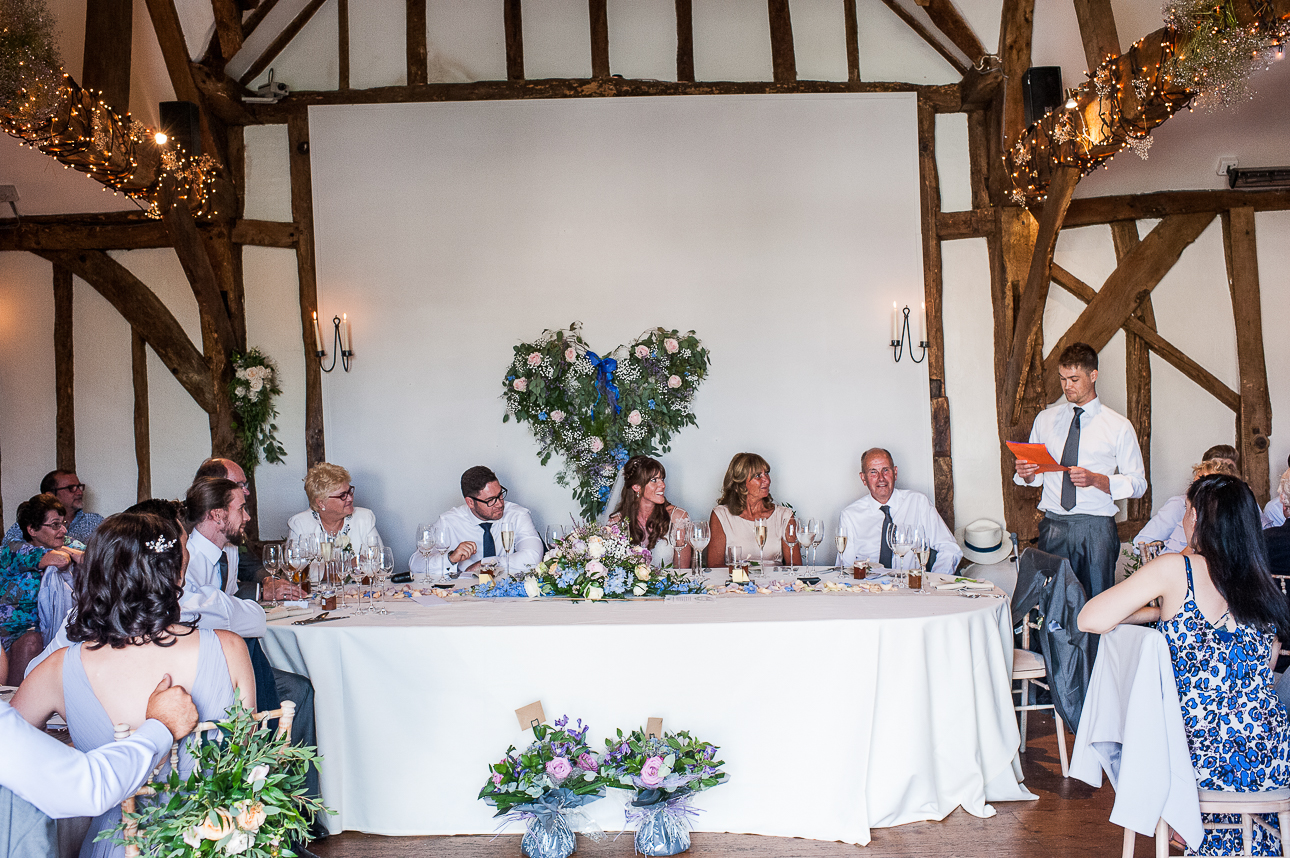 Old Luxters Barn Wedding, Alexandria Hall Photography (67 of 80).jpg