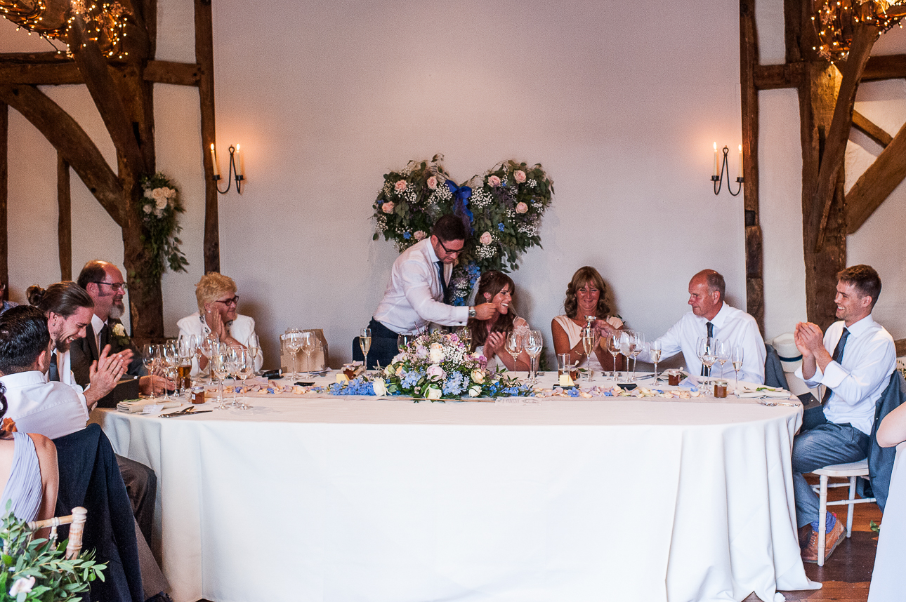 Old Luxters Barn Wedding, Alexandria Hall Photography (69 of 80).jpg