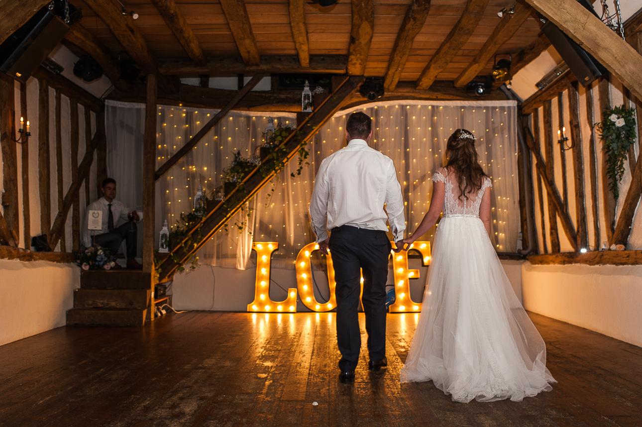 Old Luxters Barn Wedding, Alexandria Hall Photography (72 of 80).jpg