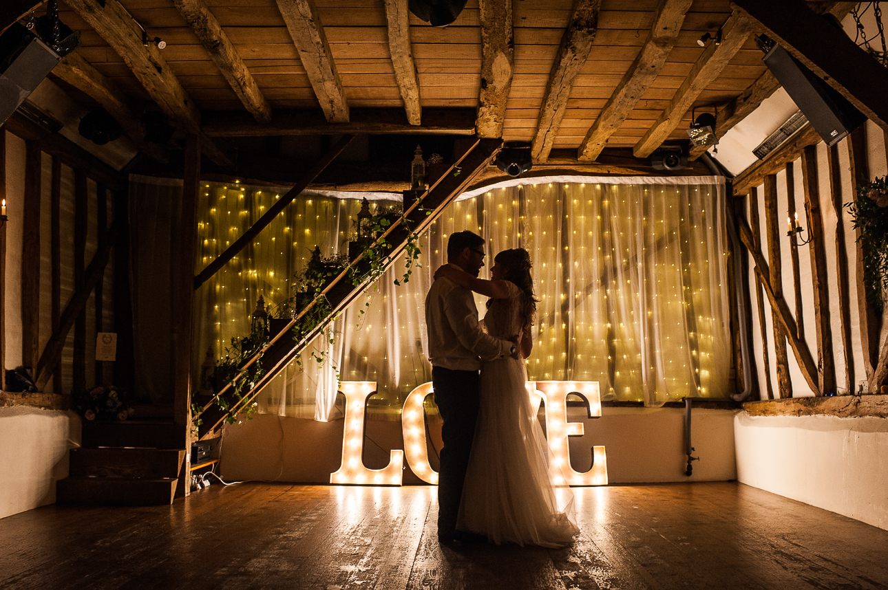 Old Luxters Barn Wedding, Alexandria Hall Photography (73 of 80).jpg