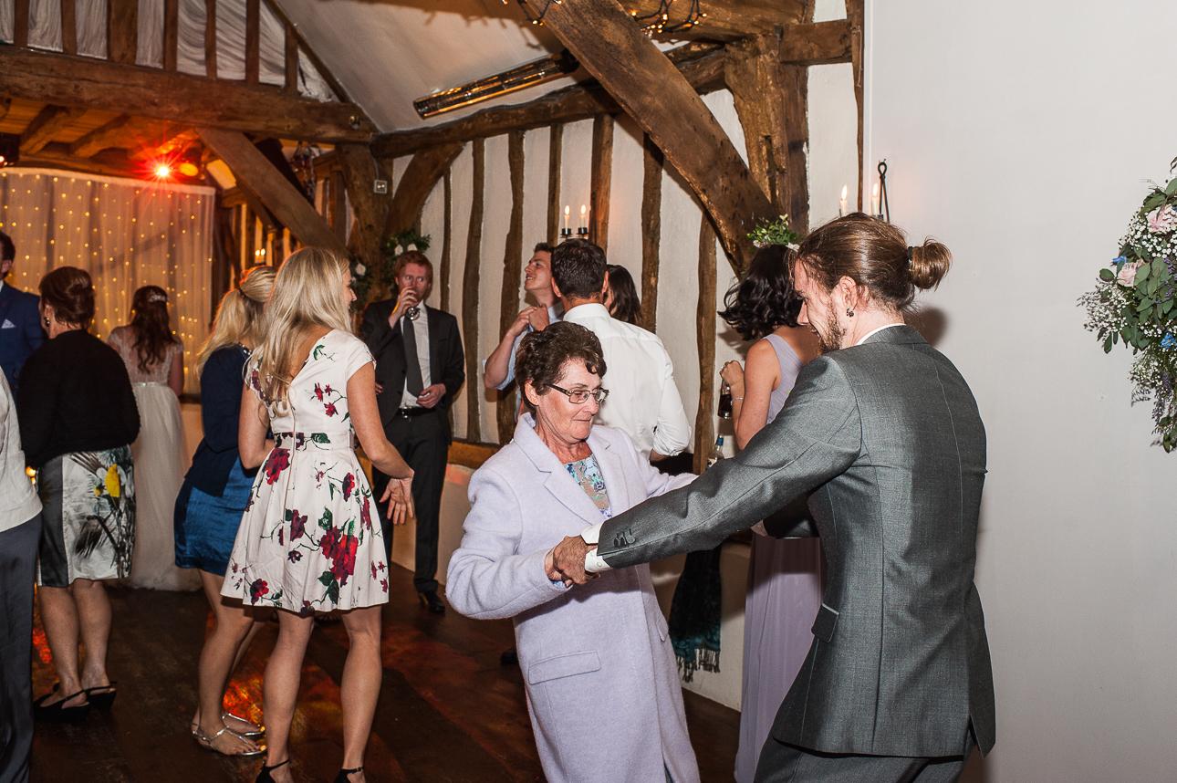 Old Luxters Barn Wedding, Alexandria Hall Photography (76 of 80).jpg