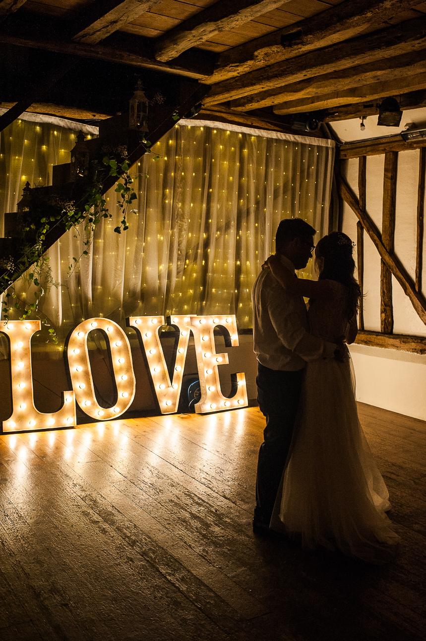 Old Luxters Barn Wedding, Alexandria Hall Photography (75 of 80).jpg