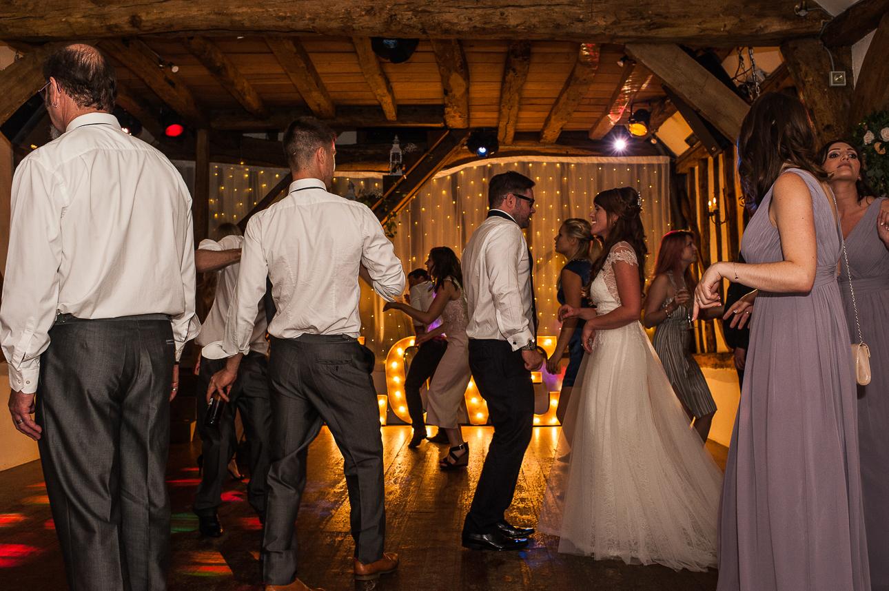 Old Luxters Barn Wedding, Alexandria Hall Photography (80 of 80).jpg