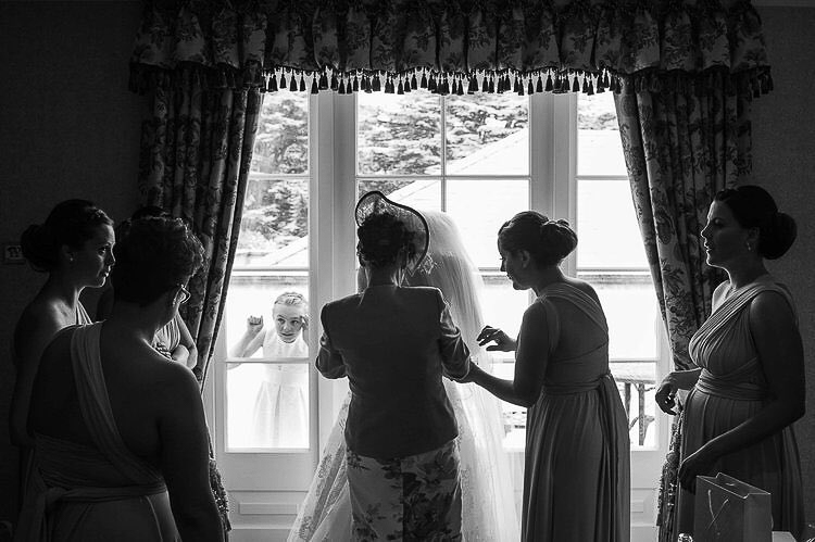 Alexandria Hall Photography_Favourite moments in wedding photography (25 of 49).jpg