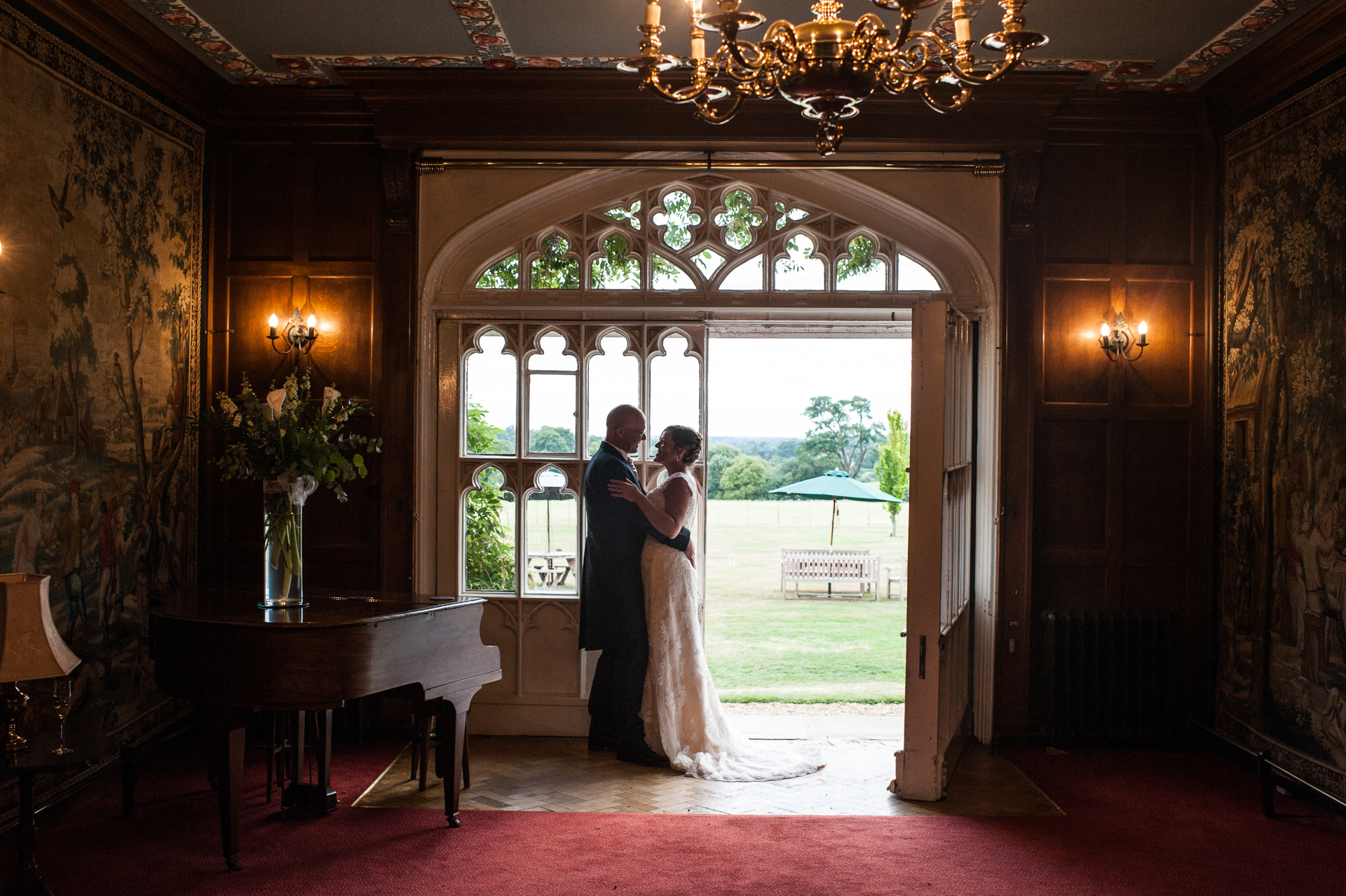 Cumberland Lodge Wedding, Windsor, Alexandria Hall Photography (49 of 63).jpg
